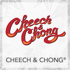 Cheech and Chong Collection